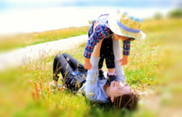 子育て 仕事 両立